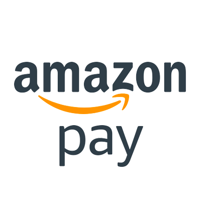 buy amazon card with paypal credit